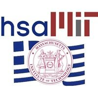 Hellenic Students' Association of MIT