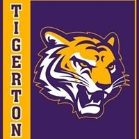 Tigerton School District