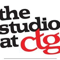 The Studio at CTG