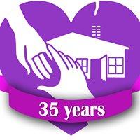 Southeastern Family Violence Center