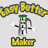 Easy Butter Co
