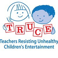TRUCE Teachers