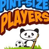 Pint-Size Players