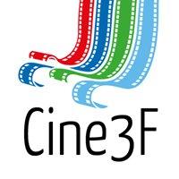 Cine Tres Fronteras