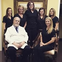 Collinwood Dental Clinic