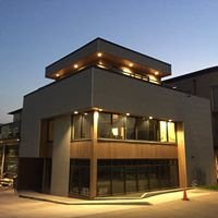 Pacific Rim Martial Arts Academy