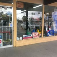 Midway Vacuum & Janitor Supply