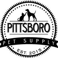 Pittsboro Pet Supply