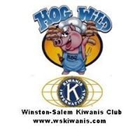 Winston-Salem Kiwanis Club