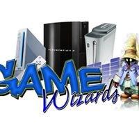 GameWizards