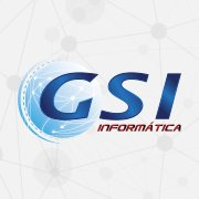 GSI Informática Gravataí