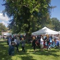 Paso Robles,Wine Festival