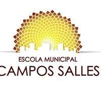Campos Salles Emef