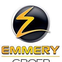 Emmery Groep BV