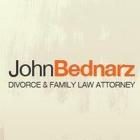 John Bednarz, P.C.