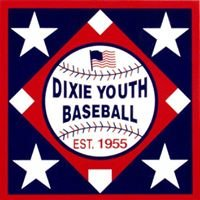 Clifton Dixie Youth and Clifton Dixie Softball