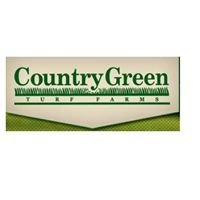 Country Green Turf Farms