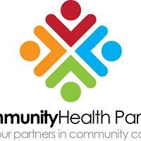 Community Health Partners