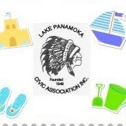 Lake Panamoka Civic Association