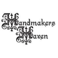Handmakers Haven