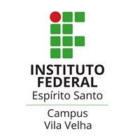 Ifes - Campus Vila Velha