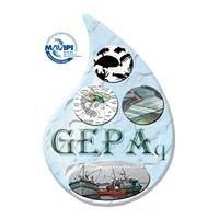 Grupo de Pesquisa Aplicada em Pesca e Aquicultura do Alto Vale do Itajaí