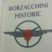 Borzacchini Historic