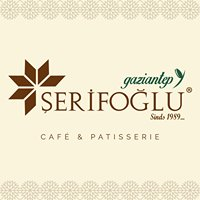 Şerifoğlu Café & Patisserie
