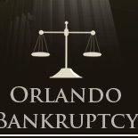 Orlando Bankruptcy - Robert H Pflueger