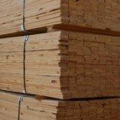 Botkin Lumber Company, Inc.