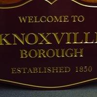 Knoxville Borough (Tioga County, PA)