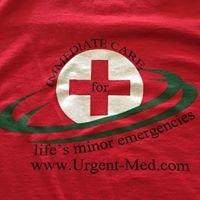 Urgent Med