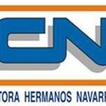 Constructora Hermanos Navarro y Sojo