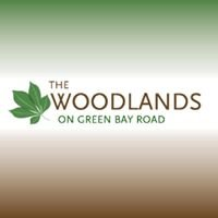 The Woodlands on Greenbay