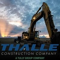 Thalle Construction Company