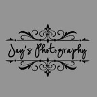 Jay's Photography & Design