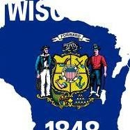 Integrated Reflexologists of Wisconsin