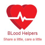 Blood Helpers - Bloodhelpers.org
