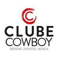 Clube do Cowboy