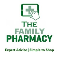 TheFamilyPharmacy.ie