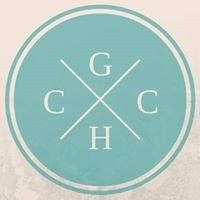 Garneau Chiropractic Health Clinic