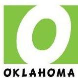 Oklahoma Children's Ministries