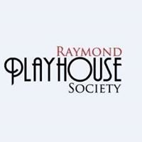 Raymond Playhouse Society
