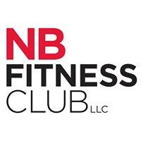 NB Fitness Club