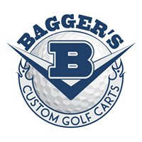 Bagger's Custom Golf Carts
