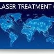 Imagine Laserworks - Coquitlam