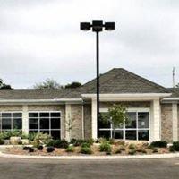 Durham & Community Health Care Foundation