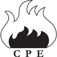 CPE Community Group