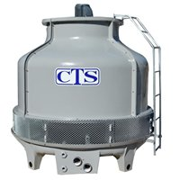 Cooling Tower Systems, Inc.