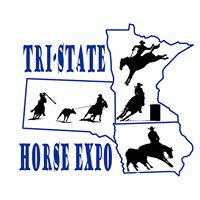 2018 Tri-State Horse Expo